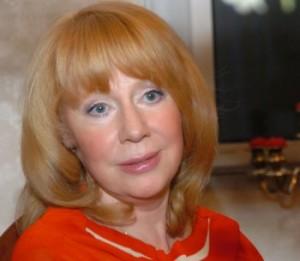 александрова елена дмитриевна псков 38 лет