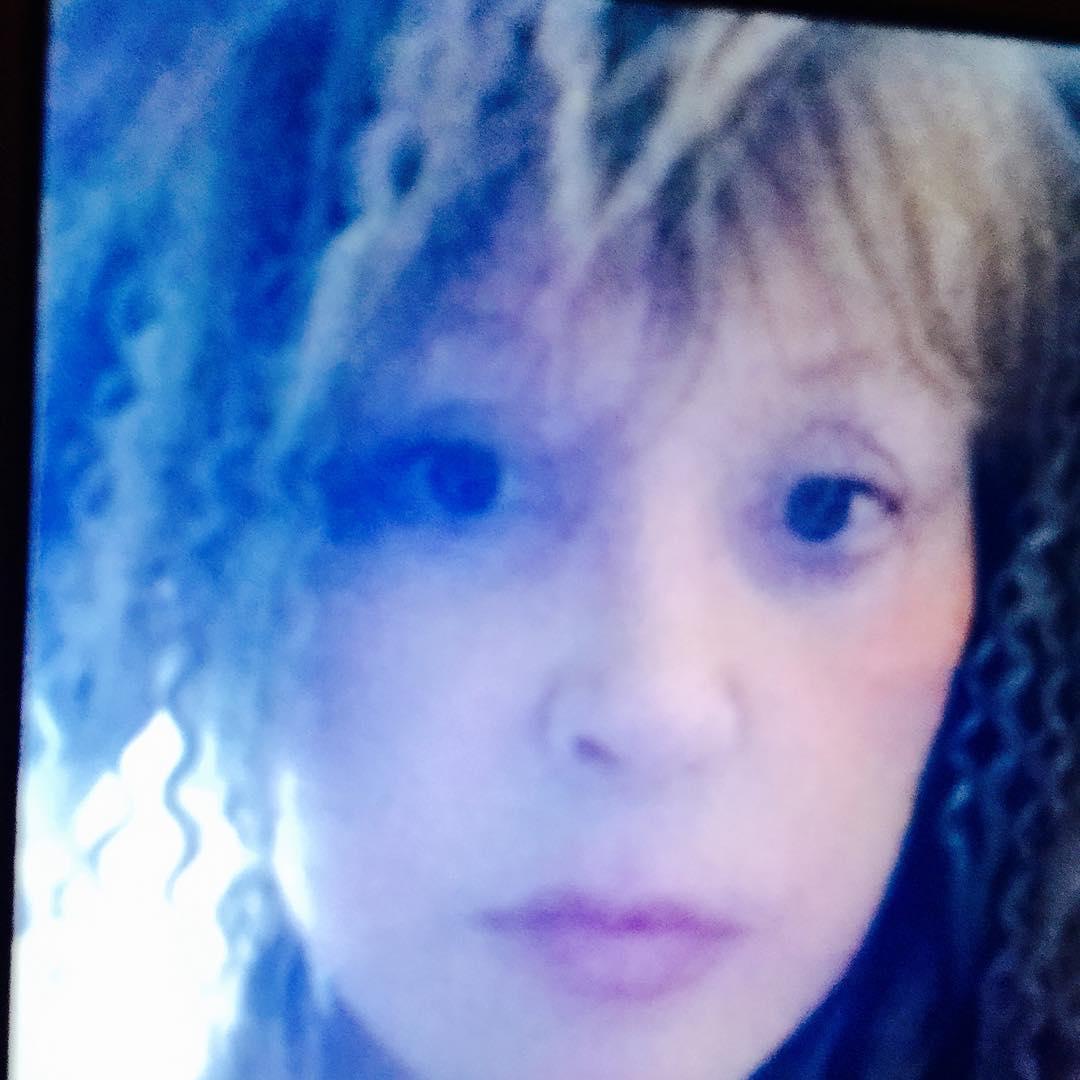 икру 67-летняя алла пугачева покорила интернет селфи без макияжа это решение